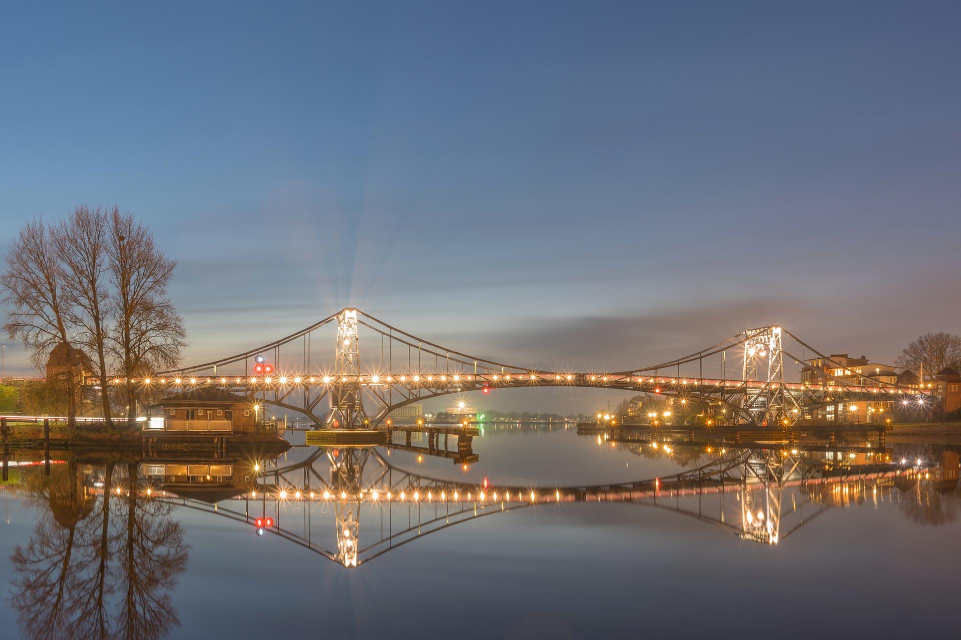 bridge-5869875_1920